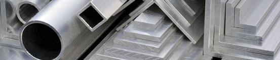aluminium_angle