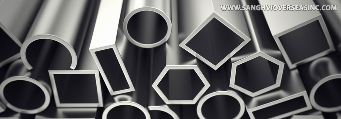 aluminium_pipe_tube_supplier_dealer