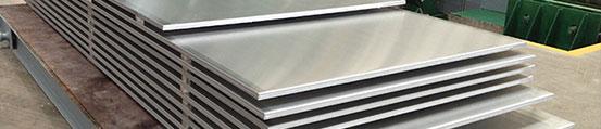 aluminium_plate