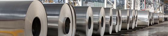 aluminium_sheet