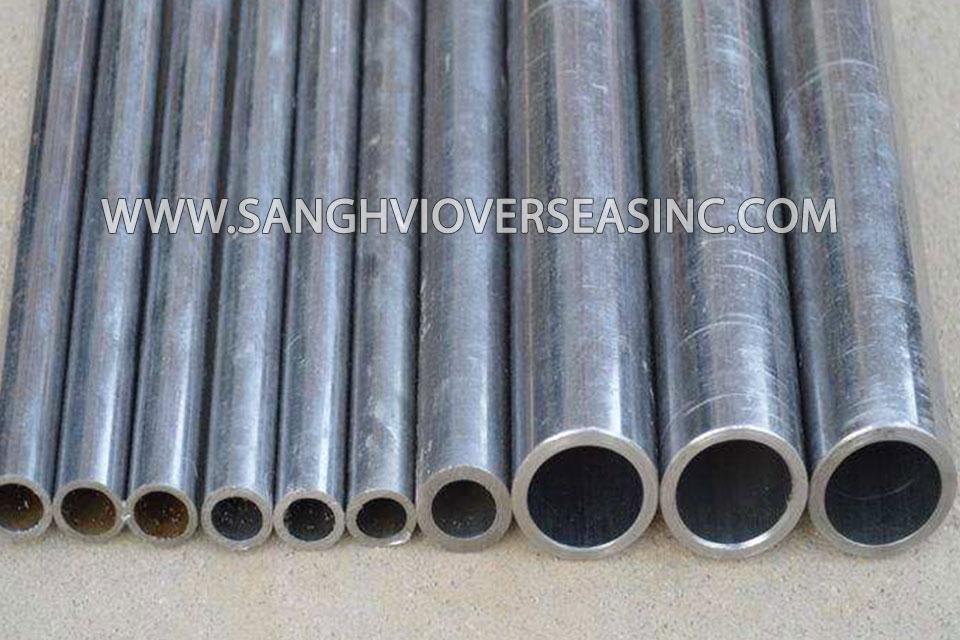 5052 Aluminium Tubing Suppliers