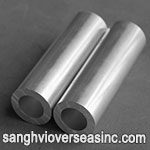 Aluminium Tubing Suppliers
