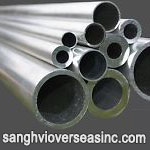 Aluminium 5083 Seamless Tube Manufacturer