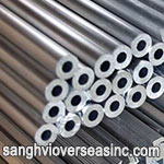 6061 Anodized Aluminium Tube Suppliers