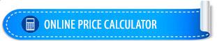 Calculate aluminium pipe price ONLINE