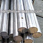 7050 Aluminium Rod