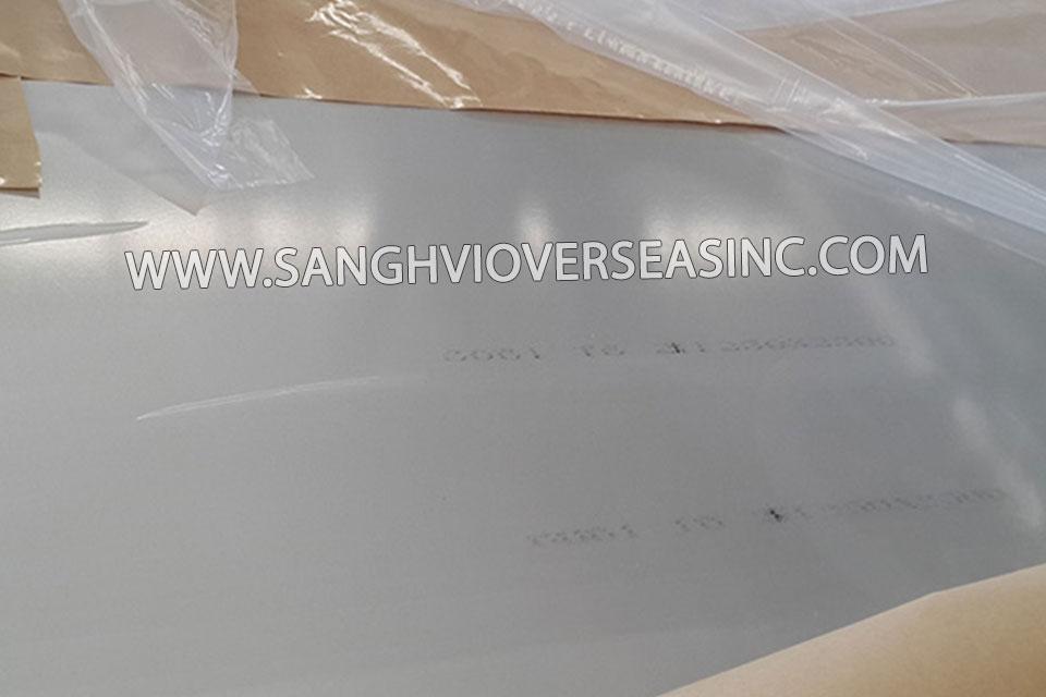 6082 T6 Aluminium Plate Suppliers