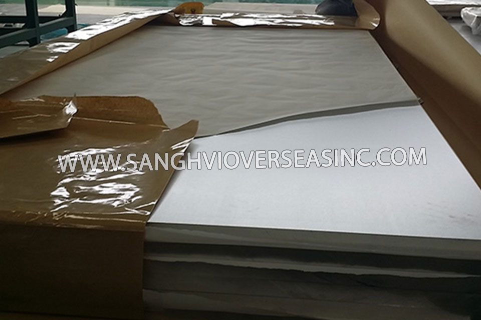 2014 T6 Aluminium Plate Suppliers