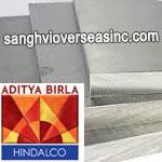 Hindalco 6005 Aluminium Sheet